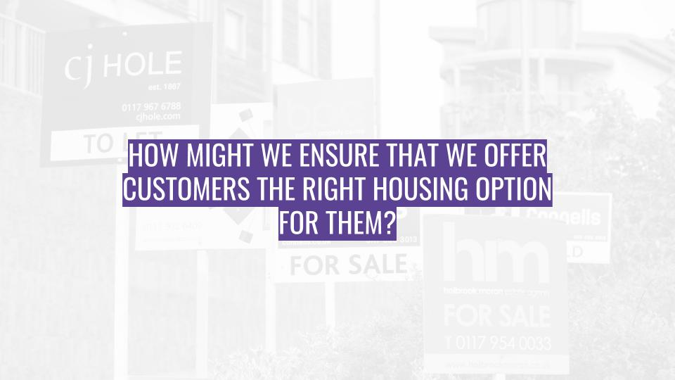 Discovery Session - How might we ensure that we offer customers the right housing option for them.jpg