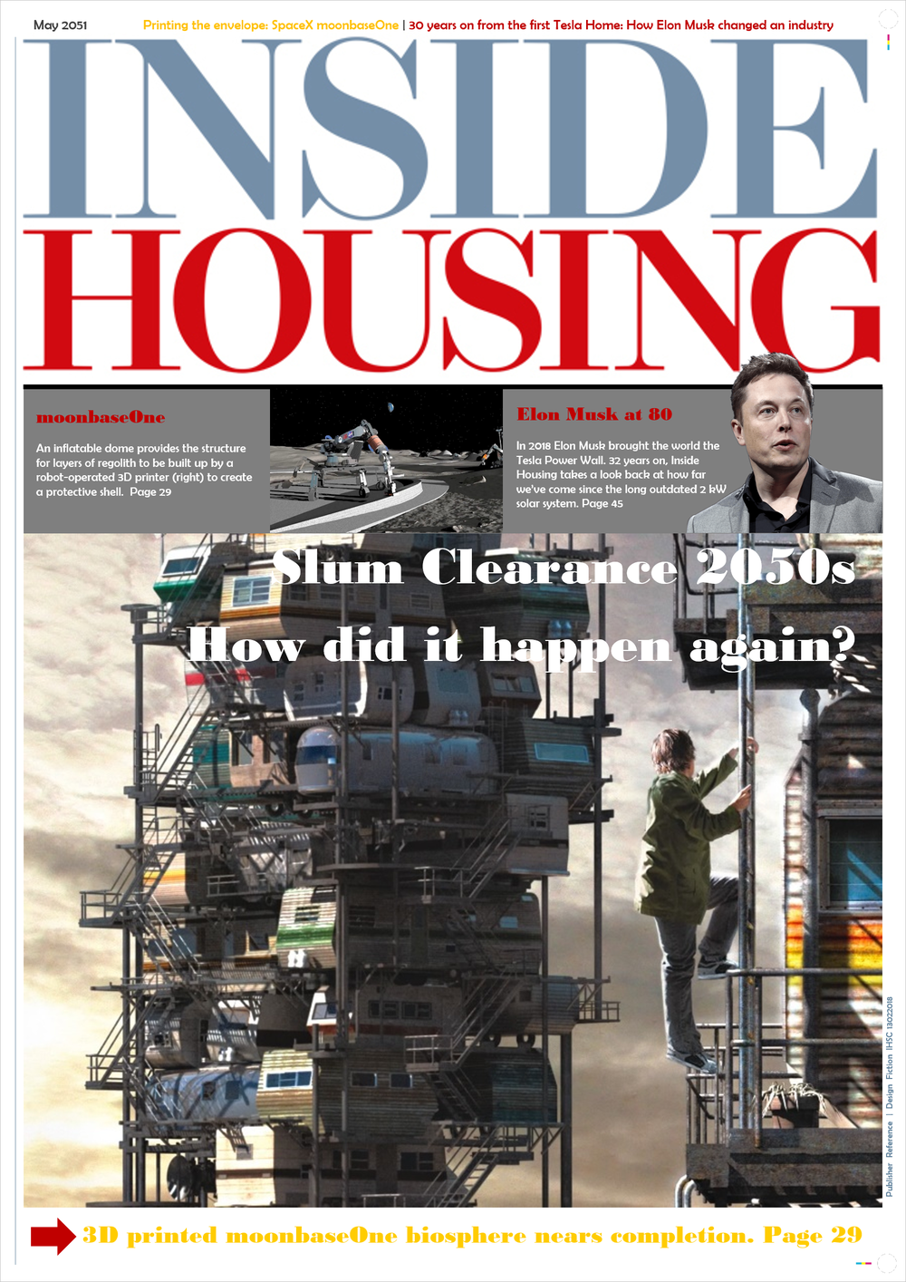 InsideHousing_FrontPage_2051.png