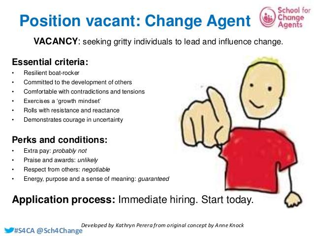 change agent vacancy.jpg