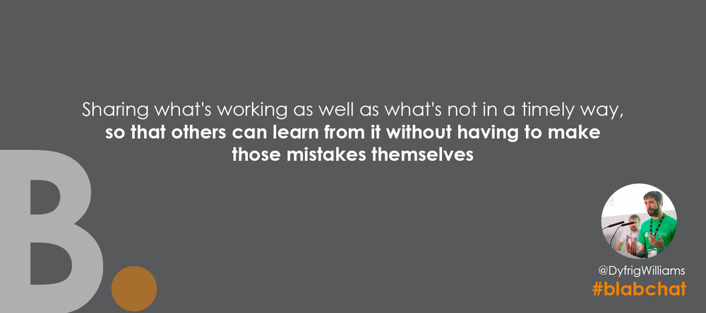 Dyfrig Williams Quote.jpg