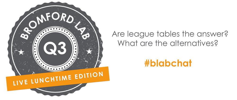Blab Chat November Lunch Time Q3 .jpg