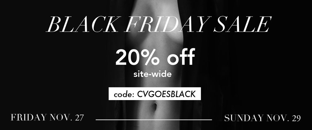 Home image Black Friday Sale.jpg