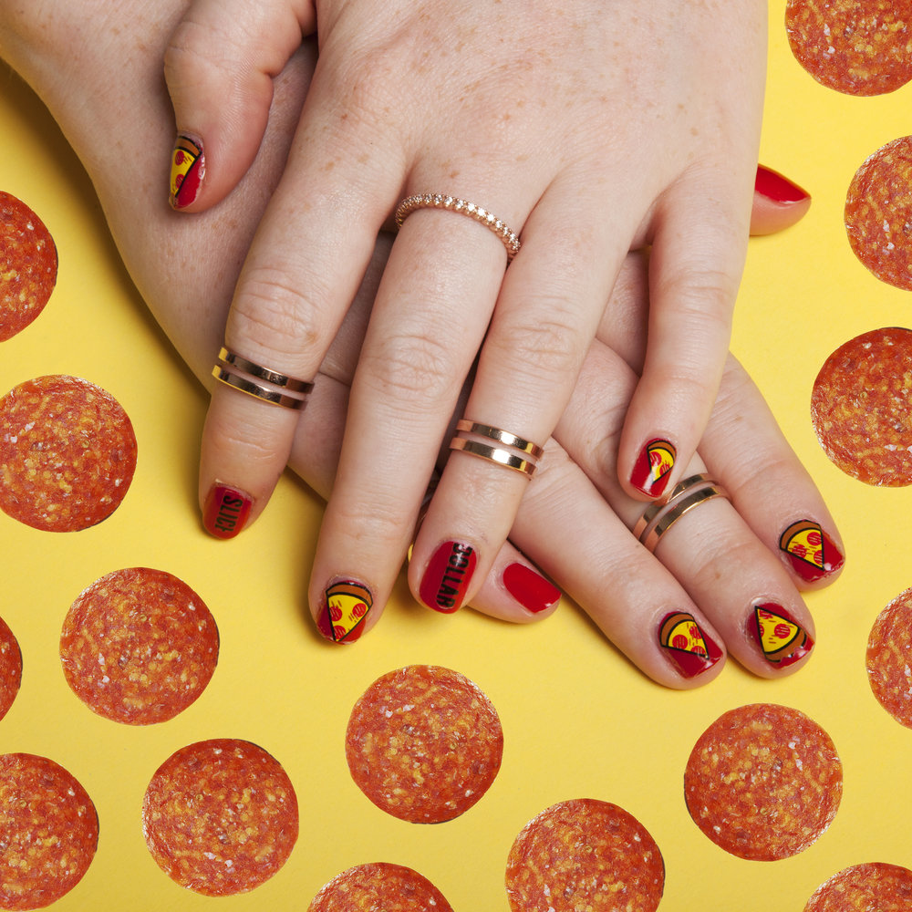 pizza nails big.jpg