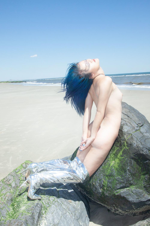 Yuyi-Beach-5.jpg