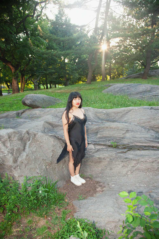 Surekha-VivianLoh-6small.jpg
