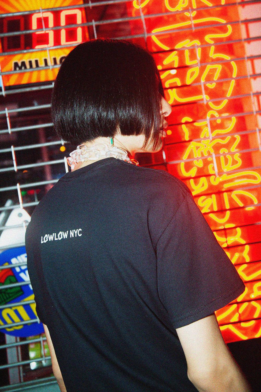 ChainTee-Patrick-6.jpg