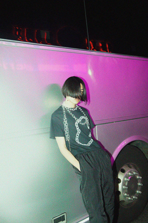 ChainTee-Patrick-5.jpg