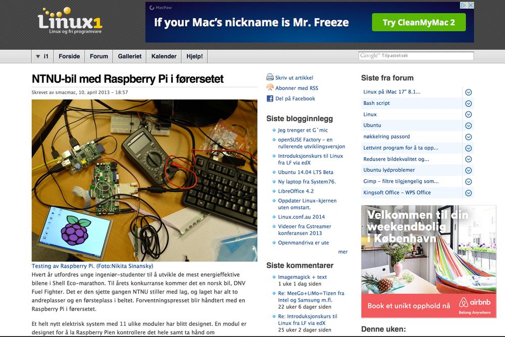 linux1 // 10.04.2013
