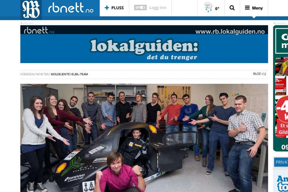 rbnett.no // 06.02.2013