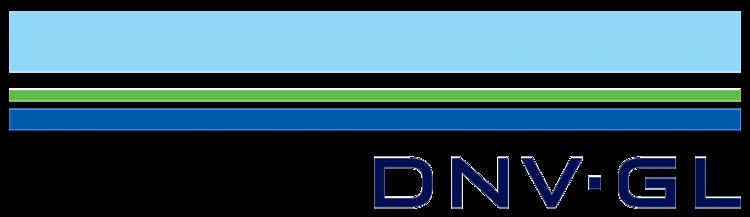 DNV_GL.png