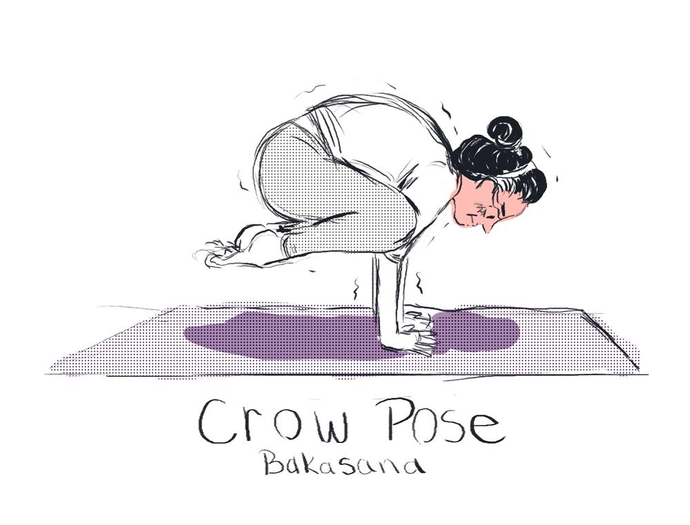 crow-pose.jpg