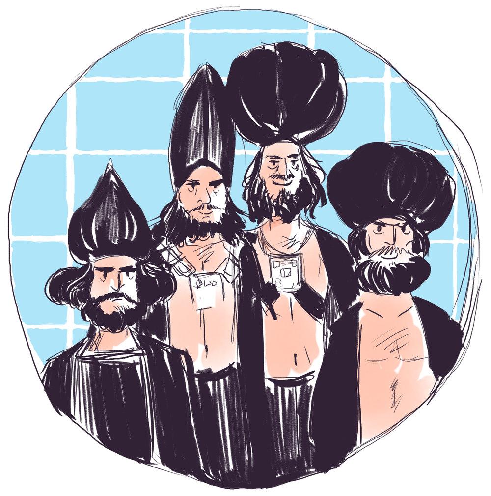the-pharisees.jpg