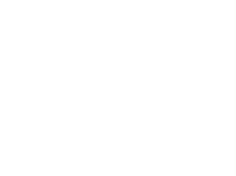 Chicago Dryer Co.