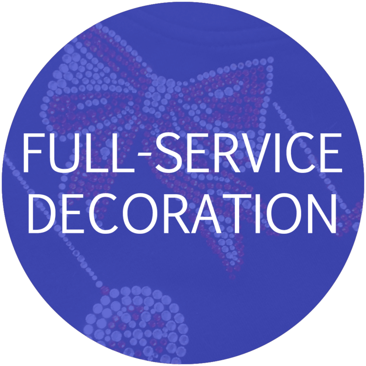 nitro-usa-full-service-decoration-rhinestone.png