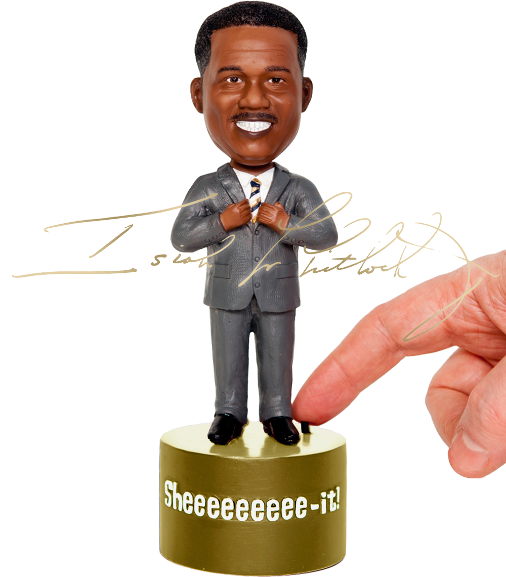 isiah-whitlock-jr-talking-bobblehead-gold-edition.png