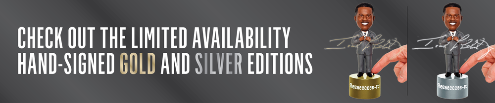 isiah-whitlock-jr-talking-bobblehead-gold-silver-editions.png