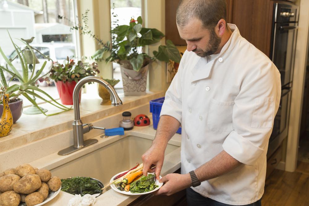 Artist & Chef (13 of 58).jpg