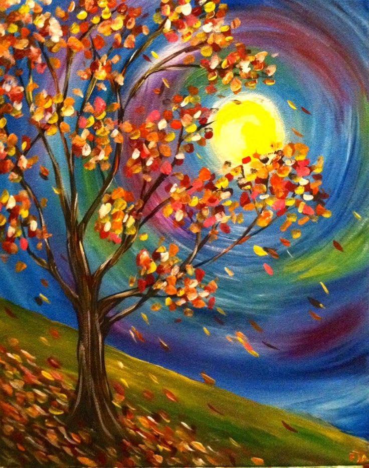 falltree.jpg