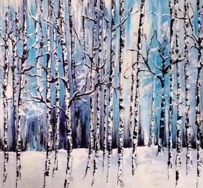 white trees.jpeg