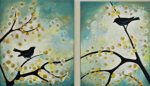 valentine birds.jpg