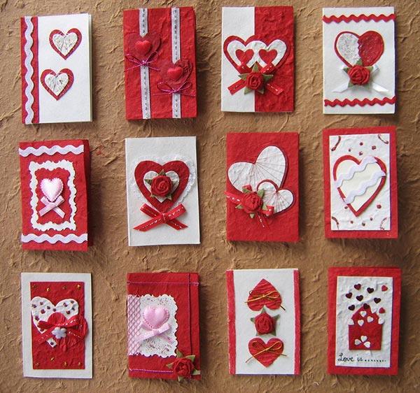 Handmade-Valentines-Card-Ideas-2014.jpg
