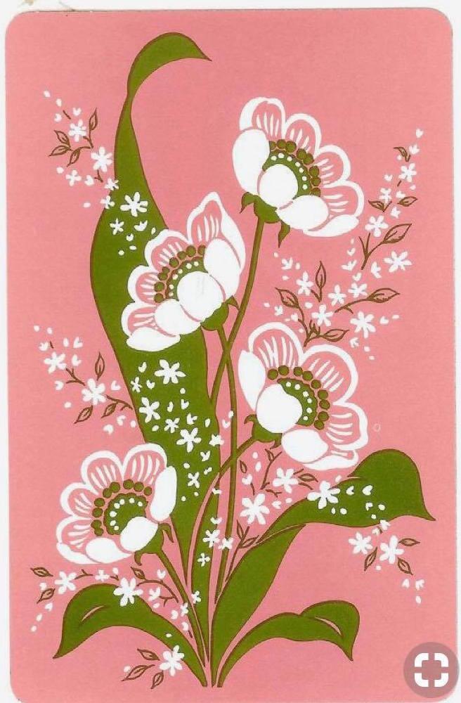 vintage flowers.jpg