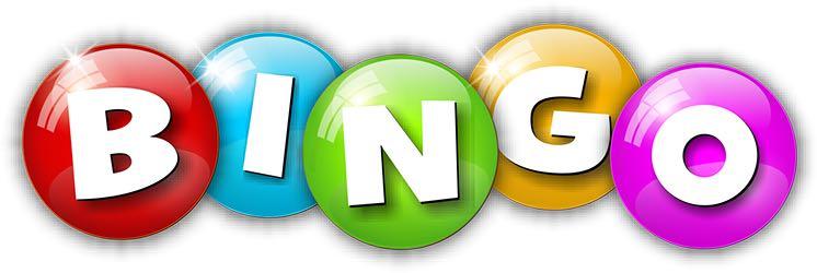 bingo copy.jpg