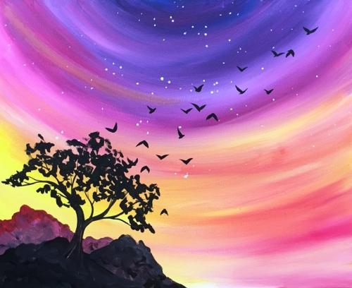 Gypsy Dancer Paint Night.jpeg