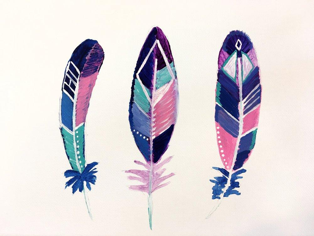 feathers.jpeg