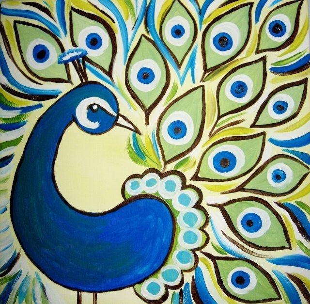 peacock painting.jpg
