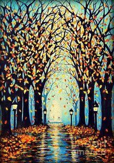 fall street.jpg