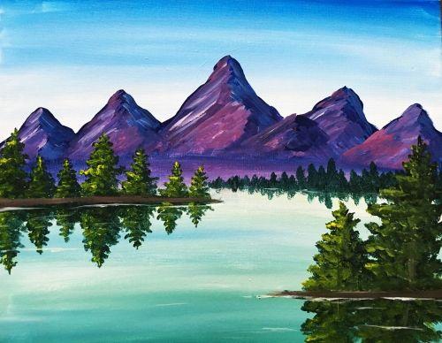 purple mountains.jpg