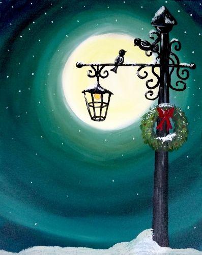 lamp post.jpg