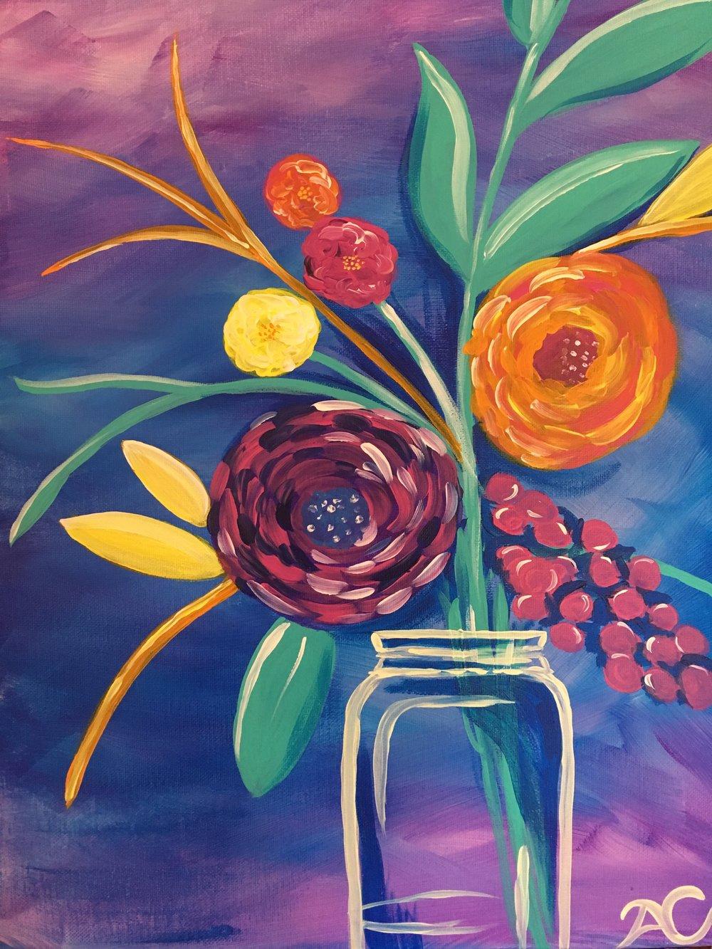 flower vase.jpeg