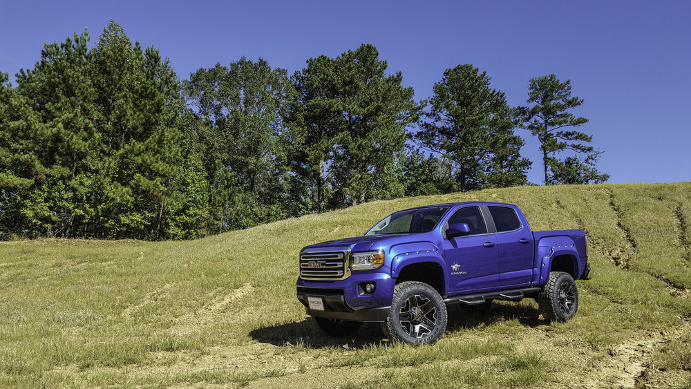 GMC Canyon Blue.jpg