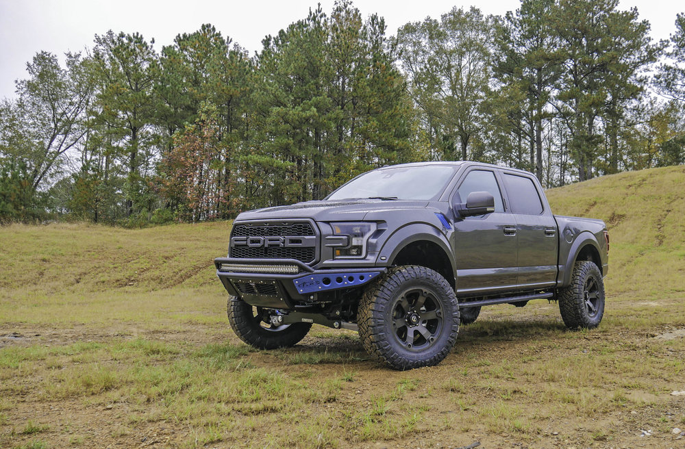 Raptor Lifted Front Qtr.jpg