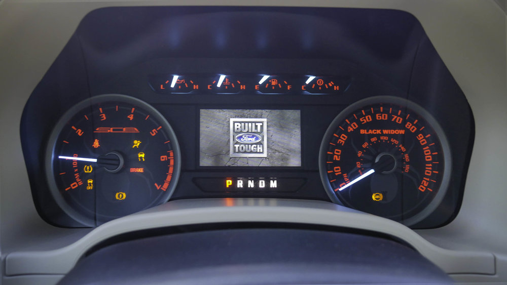 Ford F150 AFBW Gauges.jpg