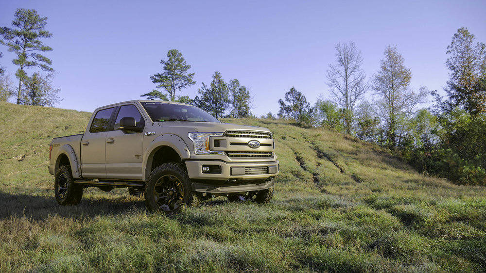 Ford F150 AFBW Front Qtr.jpg