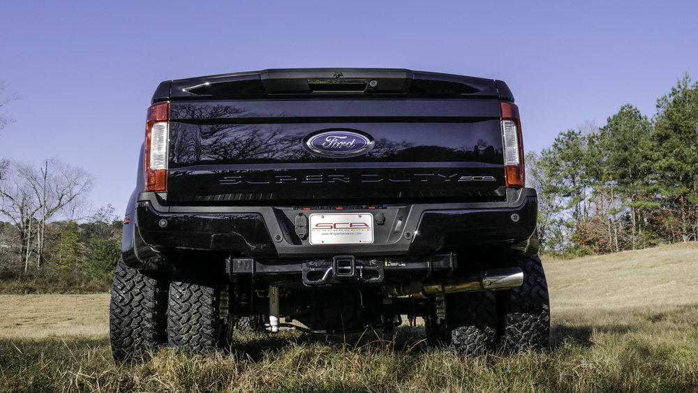 Ford F350 Dually Rear.jpg