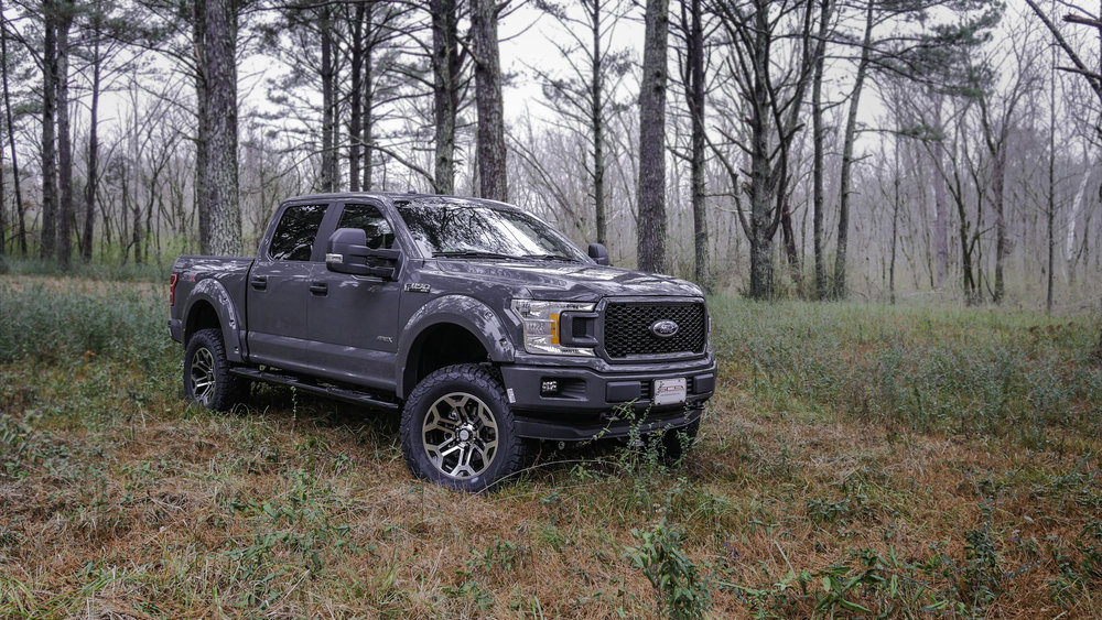 Ford F150 Apex Gray.jpg