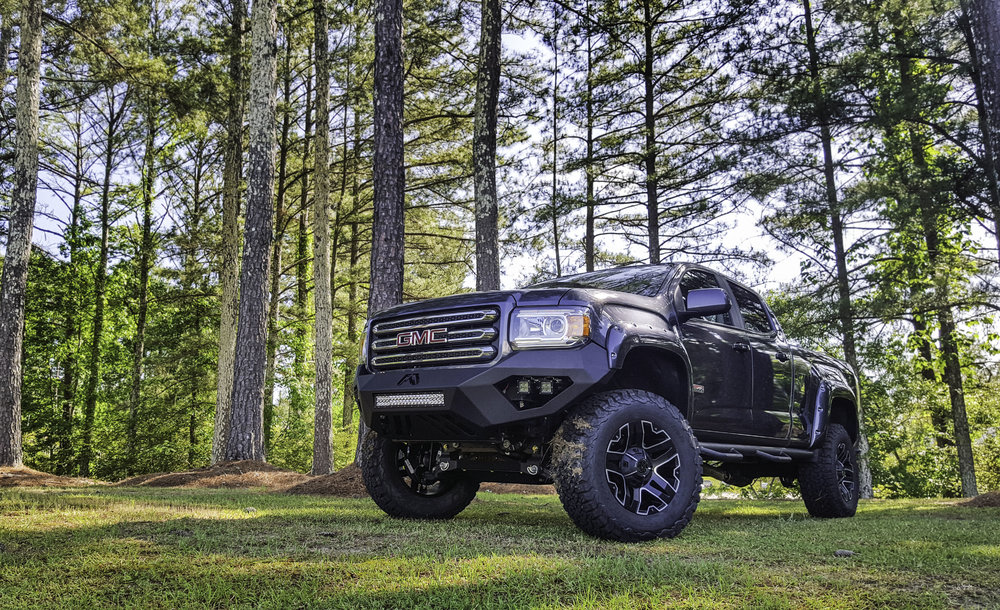 GMC Canyon Original copy.jpg