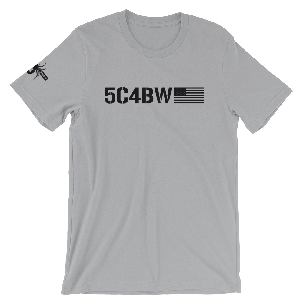 c59cdc76 jersey style t shirts | Coupon code
