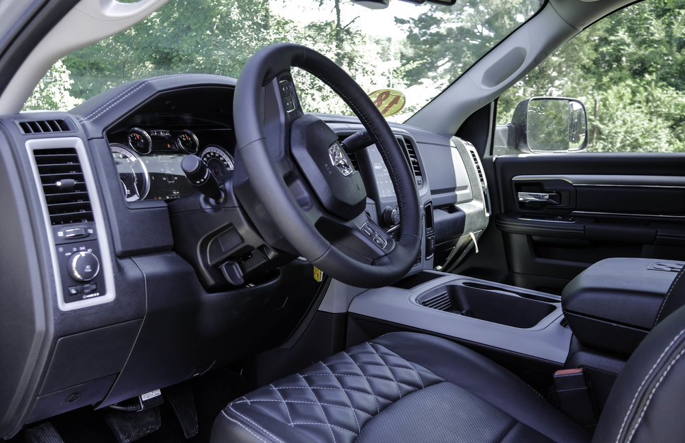 Ram HD AFBW Gray Interior.jpg