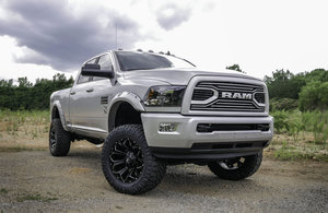 Ram HD BW Front Qtr Close Small.jpg