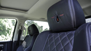 Ram HD BW Headrests Diamond Stitch Seats.jpg