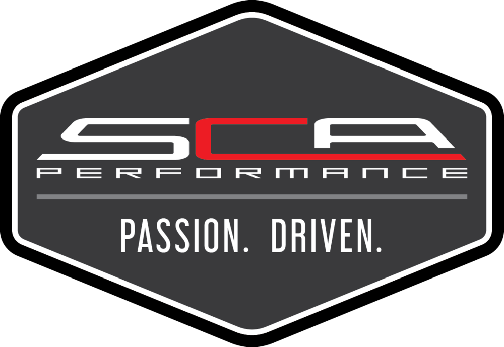 SCA Logo Badge with Red C.png