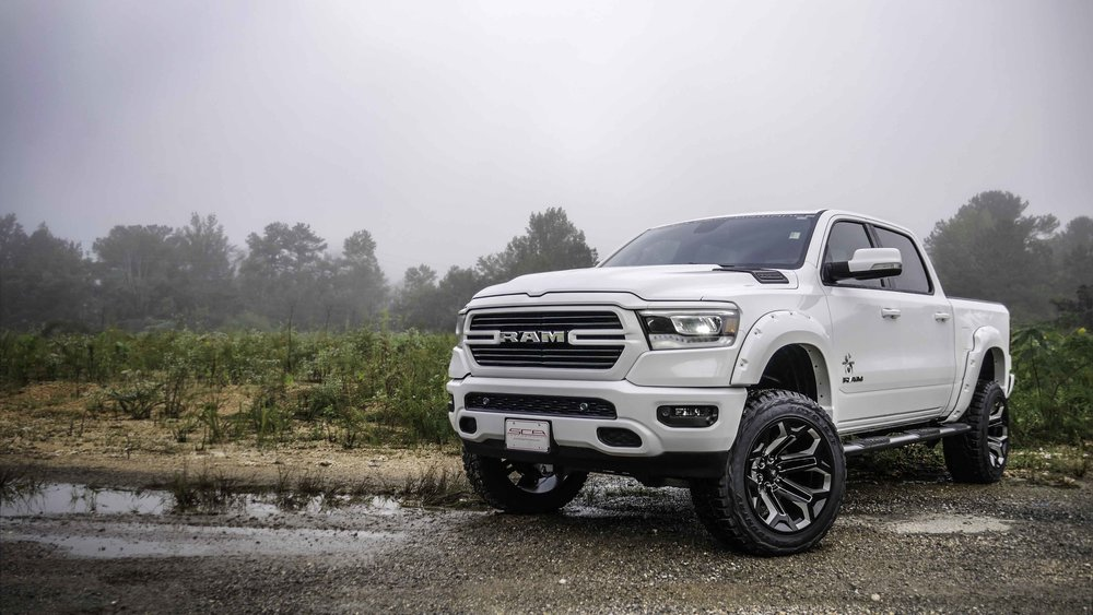 2019 RAM Black Widow White.jpg