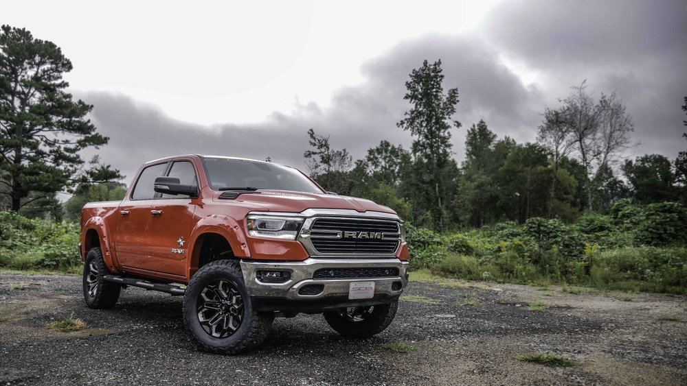 2019 Ram Black Widow Red.jpg