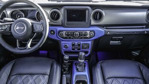 Jeep JL Black Widow Blue Interior.jpg