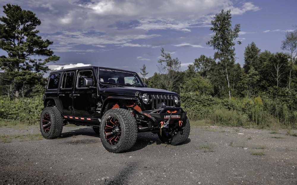 Jeep JL Red Front Qtr.jpg